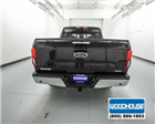 2018 F-150 SuperCrew Cab 4x4,  Pickup #T180171 - photo 5