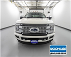 2018 F-450 Crew Cab DRW 4x2,  Pickup #T180802 - photo 3