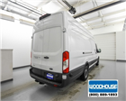 2018 Transit 350 High Roof, Cargo Van #T180817 - photo 1
