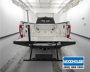 2018 F-350 Crew Cab 4x4,  Pickup #T180908 - photo 6