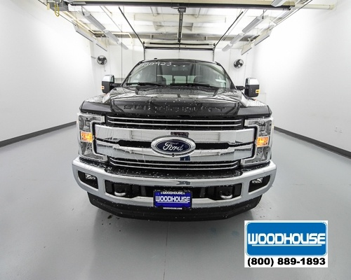 2018 F-250 Crew Cab 4x4,  Pickup #T180923 - photo 3