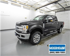 2018 F-250 Crew Cab 4x4,  Pickup #T180923 - photo 1