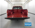 2018 F-150 SuperCrew Cab 4x4,  Pickup #T181977 - photo 6