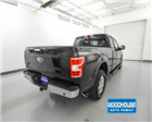 2018 F-150 Super Cab 4x4,  Pickup #T182418 - photo 2
