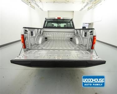 2015 F-150 SuperCrew Cab 4x4,  Pickup #T182662B - photo 23