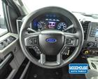 2015 F-150 SuperCrew Cab 4x4,  Pickup #T182662B - photo 12