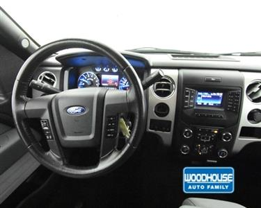 2014 F-150 Regular Cab 4x2,  Pickup #T183095A - photo 12