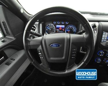 2014 F-150 Regular Cab 4x2,  Pickup #T183095A - photo 13