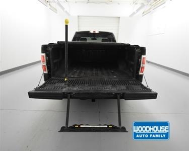 2014 F-150 Regular Cab 4x2,  Pickup #T183095A - photo 19