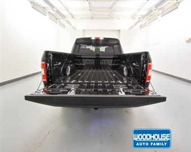 2018 F-150 SuperCrew Cab 4x4,  Pickup #T183669 - photo 6
