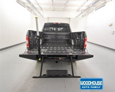 2018 F-150 SuperCrew Cab 4x4,  Pickup #T183674 - photo 6