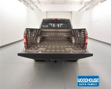 2018 F-150 SuperCrew Cab 4x4,  Pickup #T183678 - photo 6