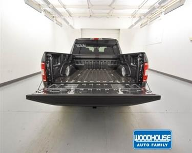 2018 F-150 SuperCrew Cab 4x4,  Pickup #T183686 - photo 6