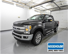 2018 F-250 Crew Cab 4x4,  Pickup #T188055 - photo 1