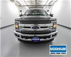 2018 F-350 Crew Cab 4x4,  Pickup #T188057 - photo 3