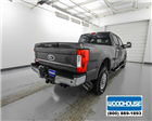 2018 F-350 Crew Cab 4x4,  Pickup #T188057 - photo 2