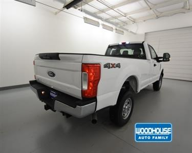 2019 F-250 Regular Cab 4x4,  Pickup #T190178 - photo 2