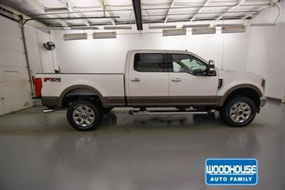 2019 F-250 Crew Cab 4x4,  Pickup #T190524 - photo 4