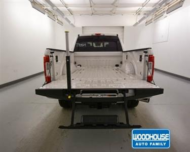2019 F-250 Crew Cab 4x4,  Pickup #T190524 - photo 6