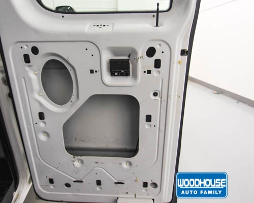 2013 E-250 4x2,  Upfitted Cargo Van #T199001A - photo 20