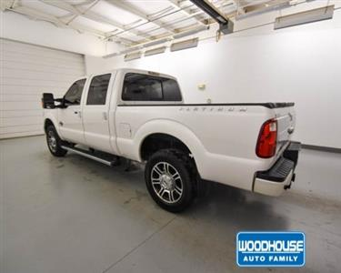 2014 F-250 Crew Cab 4x4,  Pickup #T199062A - photo 2