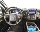 2014 F-250 Crew Cab 4x4,  Pickup #T199062A - photo 12