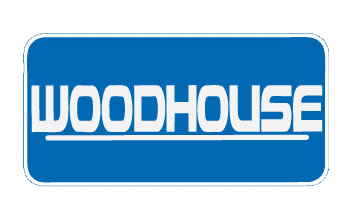 Woodhouse Ford of Blair logo