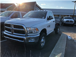 2017 Ram 3500 Regular Cab 4x4, Cab Chassis #R170493 - photo 1