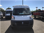 2018 ProMaster 2500 High Roof, Cargo Van #R180007 - photo 3