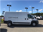 2018 ProMaster 2500 High Roof, Cargo Van #R180007 - photo 5