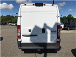 2018 ProMaster 2500 High Roof, Cargo Van #R180007 - photo 6