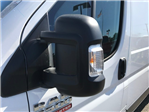 2018 ProMaster 2500 High Roof, Cargo Van #R180007 - photo 9