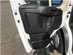 2018 ProMaster 2500 High Roof, Cargo Van #R180007 - photo 12