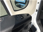 2018 ProMaster 2500 High Roof, Cargo Van #R180007 - photo 13