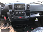 2018 ProMaster 2500 High Roof, Cargo Van #R180007 - photo 16