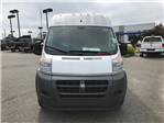 2018 ProMaster 2500 High Roof 4x2,  Empty Cargo Van #R180012 - photo 3
