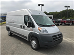 2018 ProMaster 2500 High Roof 4x2,  Empty Cargo Van #R180012 - photo 4