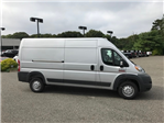 2018 ProMaster 2500 High Roof 4x2,  Empty Cargo Van #R180012 - photo 5