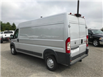 2018 ProMaster 2500 High Roof 4x2,  Empty Cargo Van #R180012 - photo 8