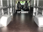 2018 ProMaster 2500 High Roof, Cargo Van #R180012 - photo 1