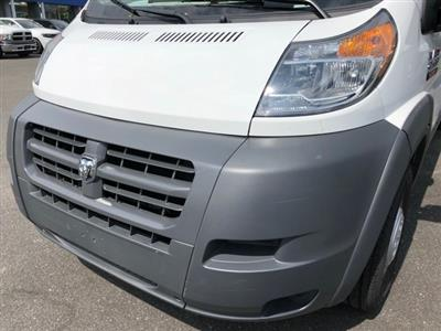 2018 ProMaster 2500 High Roof FWD,  Upfitted Cargo Van #R180019 - photo 15
