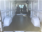 2018 ProMaster 2500 High Roof 4x2,  Empty Cargo Van #R180019 - photo 1