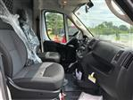 2018 ProMaster 2500 High Roof FWD,  Upfitted Cargo Van #R180019 - photo 27