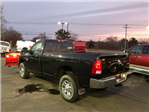 2018 Ram 2500 Regular Cab 4x4,  Ram Pickup #R180031 - photo 1