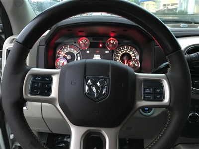 2018 Ram 3500 Crew Cab DRW 4x4,  Pickup #R180040 - photo 20