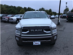 2018 Ram 3500 Crew Cab DRW 4x4,  Pickup #R180040 - photo 3