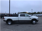 2018 Ram 3500 Crew Cab DRW 4x4,  Pickup #R180040 - photo 5