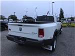 2018 Ram 3500 Crew Cab DRW 4x4,  Pickup #R180040 - photo 6
