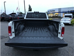 2018 Ram 3500 Crew Cab DRW 4x4,  Pickup #R180040 - photo 8