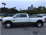 2018 Ram 3500 Crew Cab DRW 4x4,  Pickup #R180040 - photo 10